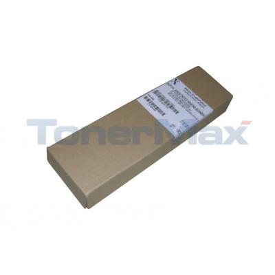 XEROX PHASER 8500 WASTE TRAY
